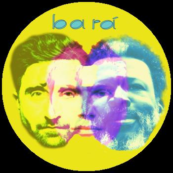 Bará_Logo_Text